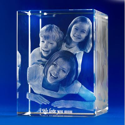 Mother's Day - Extra Large Tower